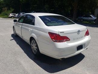 2007 Toyota Avalon Limited Dunnellon, FL 4