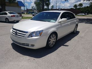 2007 Toyota Avalon Limited Dunnellon, FL 6