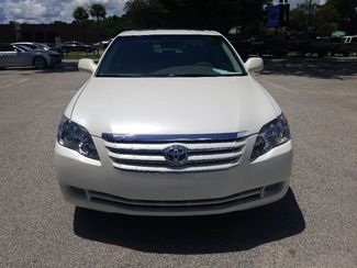 2007 Toyota Avalon Limited Dunnellon, FL 7
