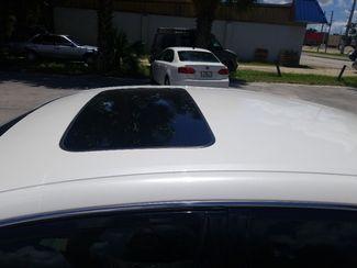 2007 Toyota Avalon Limited Dunnellon, FL 8