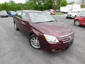2007 Toyota Avalon Limited in Ephrata, PA 17522