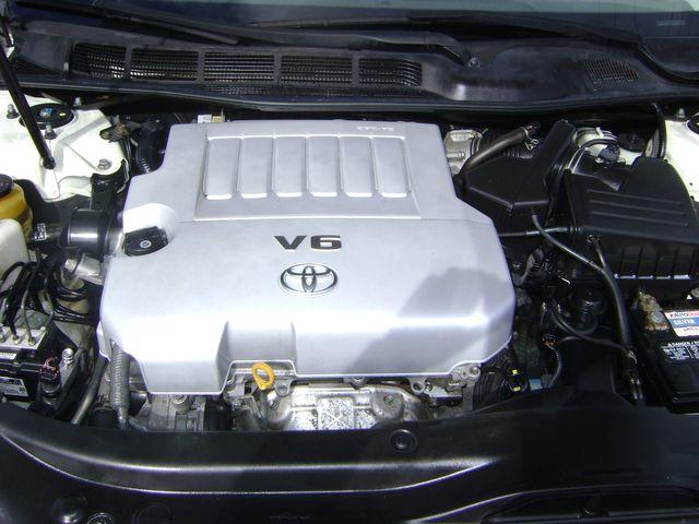 2007 Toyota Avalon XL LIMITED in Fort Pierce, FL 34982