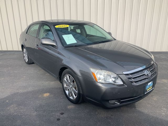 2007 Toyota Avalon XL in Harrisonburg, VA 22802