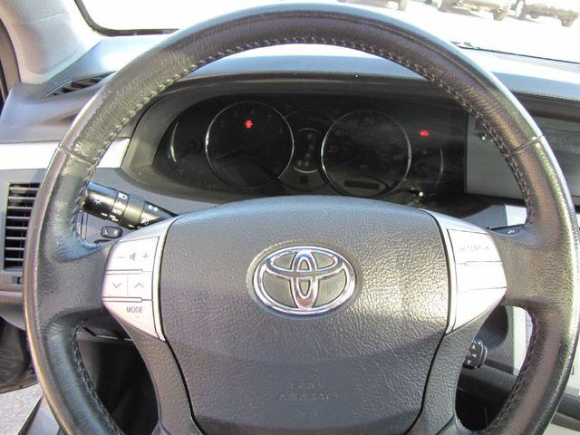 2007 Toyota Avalon XL in Medina, OHIO 44256