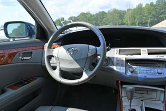 2007 Toyota Avalon XLS Naugatuck, Connecticut 15