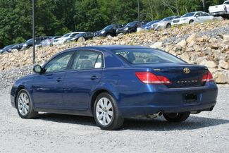 2007 Toyota Avalon XLS Naugatuck, Connecticut 2