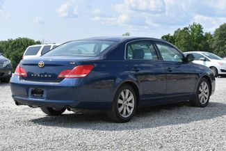 2007 Toyota Avalon XLS Naugatuck, Connecticut 4