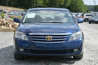2007 Toyota Avalon XLS Naugatuck, Connecticut 7