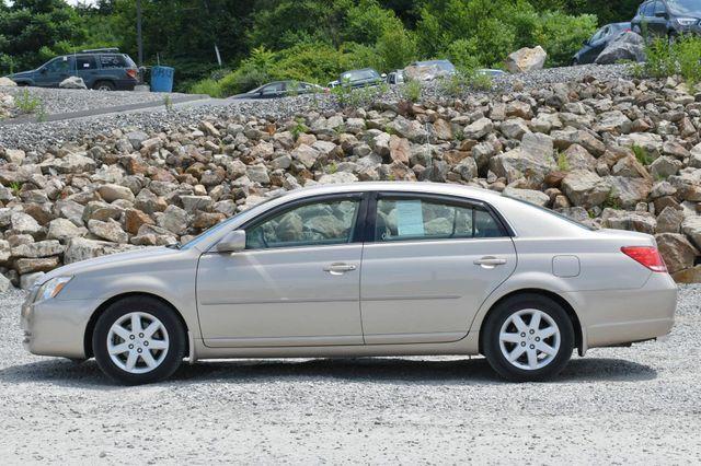 2007 Toyota Avalon XL Naugatuck, Connecticut 1