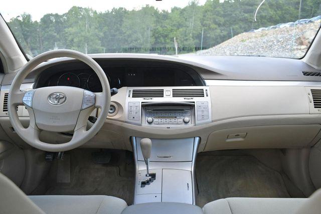 2007 Toyota Avalon XL Naugatuck, Connecticut 15