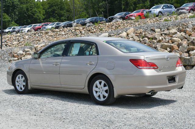 2007 Toyota Avalon XL Naugatuck, Connecticut 2