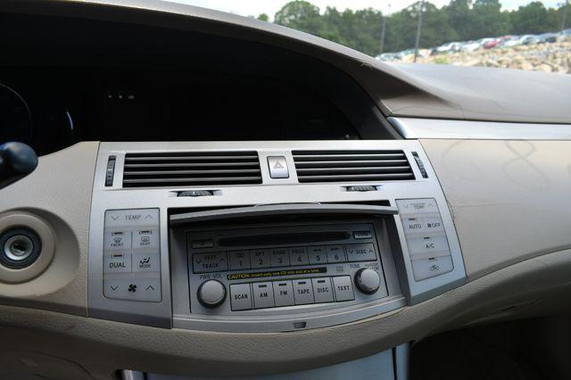2007 Toyota Avalon XL Naugatuck, Connecticut 20
