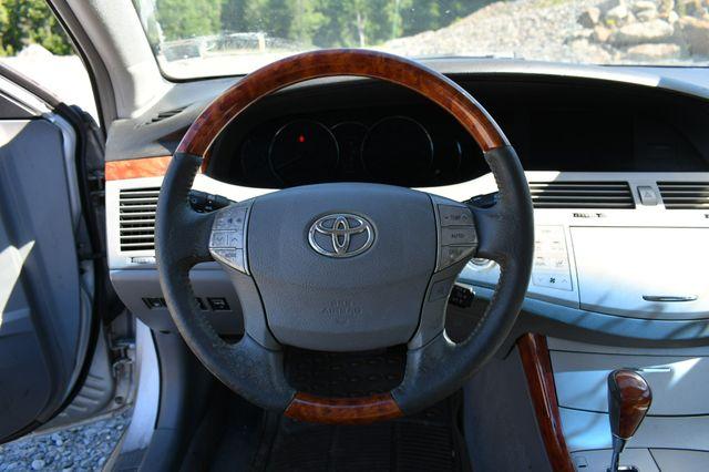 2007 Toyota Avalon Limited Naugatuck, Connecticut 23
