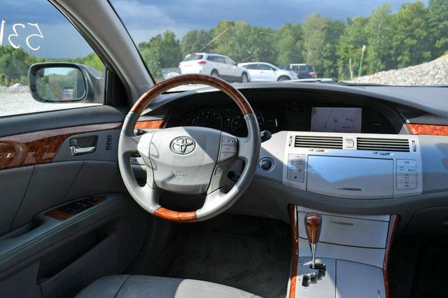 2007 Toyota Avalon Limited Naugatuck, Connecticut 17