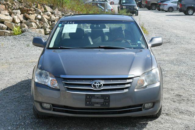 2007 Toyota Avalon Limited Naugatuck, Connecticut 9