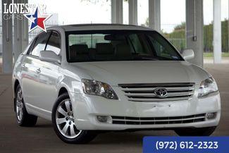 2007 Toyota Avalon XLS Clean Carfax in Plano Texas, 75093