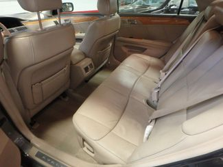 2007 Toyota Avalon, Low Miles, VERY LOADED, LIMITED. NEW CONDITION! Saint Louis Park, MN 14