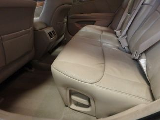 2007 Toyota Avalon, Low Miles, VERY LOADED, LIMITED. NEW CONDITION! Saint Louis Park, MN 15