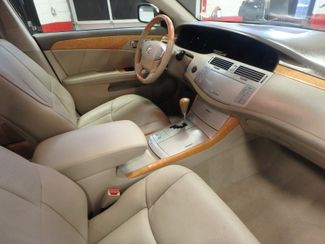 2007 Toyota Avalon, Low Miles, VERY LOADED, LIMITED. NEW CONDITION! Saint Louis Park, MN 18