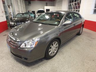 2007 Toyota Avalon, Low Miles, VERY LOADED, LIMITED. NEW CONDITION! Saint Louis Park, MN 7