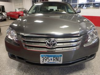 2007 Toyota Avalon, Low Miles, VERY LOADED, LIMITED. NEW CONDITION! Saint Louis Park, MN 22