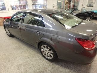 2007 Toyota Avalon, Low Miles, VERY LOADED, LIMITED. NEW CONDITION! Saint Louis Park, MN 9
