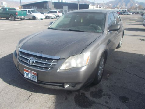 2007 Toyota Avalon Touring in Salt Lake City, UT