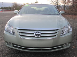 2007 Toyota Avalon XL South Amboy, New Jersey