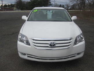 2007 Toyota Avalon Touring South Amboy, New Jersey