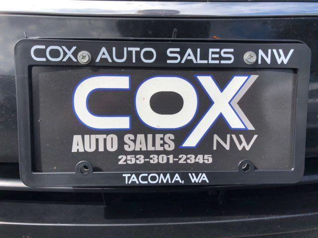 2007 Toyota Avalon Touring in Tacoma, WA 98409