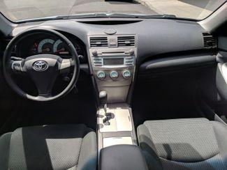 2007 Toyota Camry SE Bend, Oregon 11