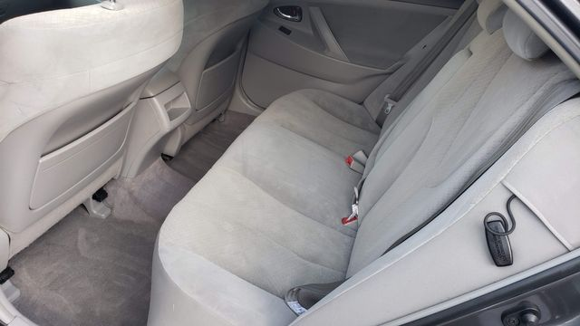2007 Toyota Camry LE in Campbell, CA 95008