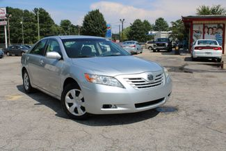 2007 Toyota CAMRY CE; SE; LE; XL in Mableton, GA 30126