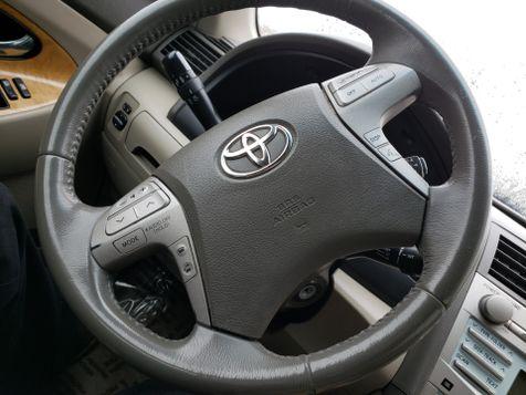 2007 Toyota Camry XLE | Champaign, Illinois | The Auto Mall of Champaign in Champaign, Illinois