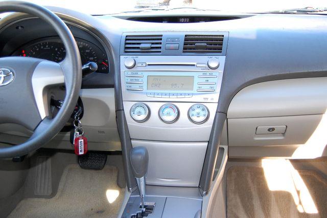 2007 Toyota Camry LE Charlotte, North Carolina 17