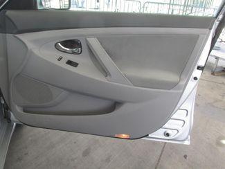 2007 Toyota Camry LE Gardena, California 12