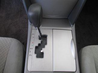 2007 Toyota Camry LE Gardena, California 7