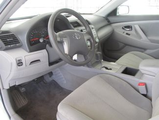 2007 Toyota Camry LE Gardena, California 4