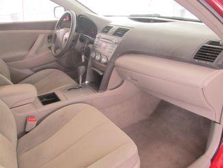 2007 Toyota Camry LE Gardena, California 8