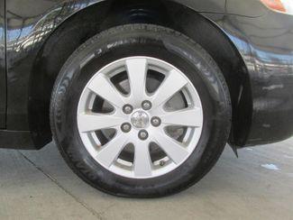 2007 Toyota Camry XLE Gardena, California 14