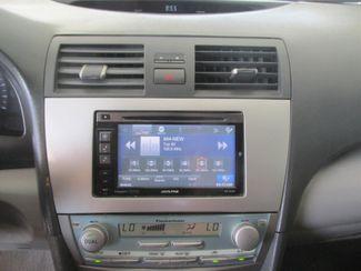 2007 Toyota Camry XLE Gardena, California 6