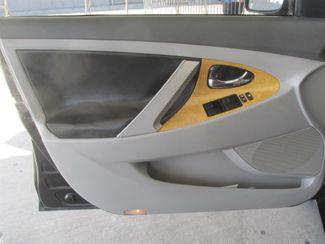 2007 Toyota Camry XLE Gardena, California 9