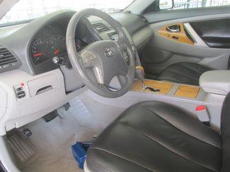 2007 Toyota Camry XLE Gardena, California 4