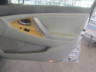 2007 Toyota Camry XLE Gardena, California 13