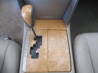 2007 Toyota Camry XLE Gardena, California 7