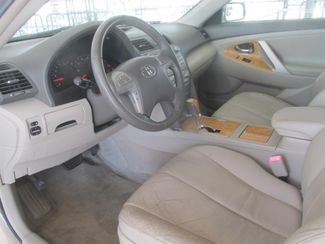 2007 Toyota Camry XLE Gardena, California 5
