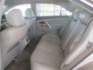 2007 Toyota Camry XLE Gardena, California 10