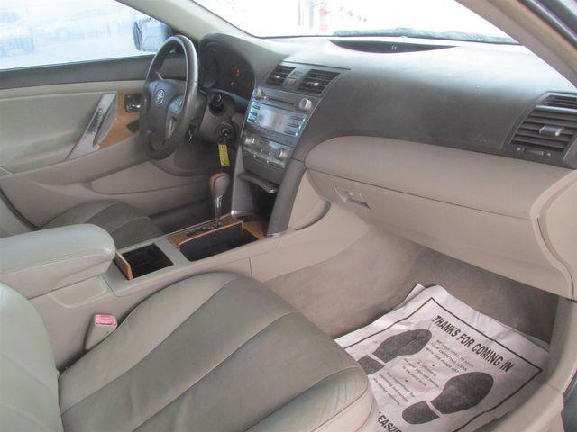 2007 Toyota Camry XLE Gardena, California 8