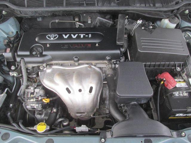2007 Toyota Camry XLE Gardena, California 15