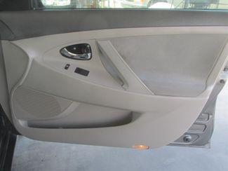 2007 Toyota Camry LE Gardena, California 13